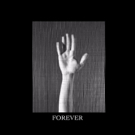 London Based Three Piece Flawes Return with Brand New Single 'Forever'