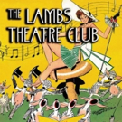 The Lambs, America's Oldest Professional Theatrical Club, Celebrates 139th Anniversary