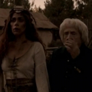 BWW Recap: Mercy Has Ended on AMERICAN HORROR STORY