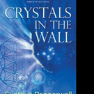 CRYSTALS IN THE WALL is Released