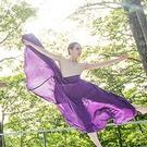 Jacob's Pillow Dance Festival to Hold Free Fun Friday