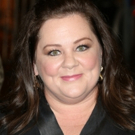 TV Land Orders Pilot for NOBODIES from Melissa McCarthy & Ben Falcone