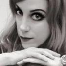 BWW Interview: Ellie Mooney - Walnut's Wicked Witch