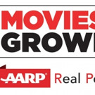 SULLY, FENCES Among AARP's Top 10 Movies of 2016 For Grownups