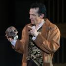 BWW Review: HAMLET in Kansas City at Southmoreland Park. Shakespeare's revenge tragedy a treasure for Kansas City theatergoers