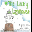 Boulevard Books Presents THE LUCKY LIGHTHOUSE