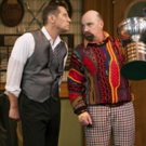 BWW Review: North Coast Rep Outfoxes the Fairway