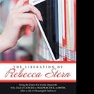 Eva H. Guggenheimer Releases THE LIBERATION OF REBECCA STERN