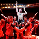 BWW Review: CABARET at Broward Center For The Performing Arts