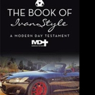 IvanStyle Shares THE BOOK OF IVAN STYLE