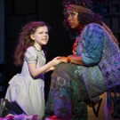 BWW Review: MATILDA is the Must See Summer Musical