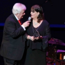 Photo Coverage: Ann Hampton Callaway Performs at  LEGENDS RADIO Concert