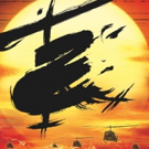 Group Tickets to MISS SAIGON's Broadway Return Now Available!