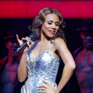 BWW Review: THE BODYGUARD Stands Watch at Broadway San Jose
