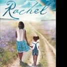 Adrienne Johnson-Lee Announces RACHEL