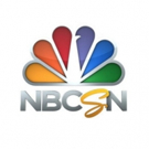 NBCSN's WEDNESDAY NIGHT RIVALRY Continues Tomorrow