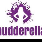Mudderella Unveils Brand-New Obstacles in 2016