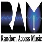 Random Access Music in Queens Releases Season Announcement