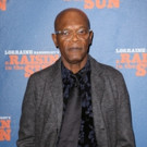 Samuel L. Jackson to Be Honored at 2016 BAFTA Los Angeles Awards