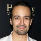 Lin-Manuel Miranda to Compose Original Music for Sony Animation's VIVO