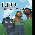 Cherita Ford Announces LEO - A DIFFERENT WORLD
