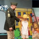 BWW Review: SEUSSICAL, THE MUSICAL Is Lively Event