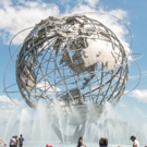 New York City Announces Sixth Consecutive Year of Record Tourism Growth with 58.3 Million Visitors in 2015