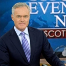 Scott Pelley & More to Lead CBS Coverage of State of the Union Address