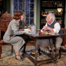 BWW Review: RELATIVITY at TheaterWorks