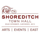 Shoreditch Town Hall's Monthly Tea Dances Resume For Spring 2017