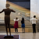 Amon Carter Museum of American Art Receives $20 Million from The Walton Family Foundation