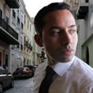 Brooklyn Rapper Faiya Releases His Latest Music Video 'World At War'