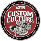 Vans Launches Eighth Annual Custom Culture Art Competition For High Schools