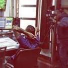 Kiko London Releases His New Single '99 Degrees'