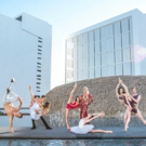 Mar Adentro Nominated Leading Hotel by Vogue