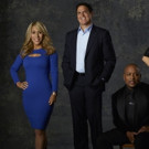 ABC's Special SHARK TANK Dominates Fox's Comedy Premieres in Timeslot