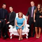 Watch First Looks at New Seasons of MANZO'D WITH CHILDREN, DON'T BE TARDY on Bravo