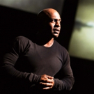 BWW Review: LYRICS FROM LOCKDOWN - One Man. One Mic. 40 Characters. Injustice Revealed.
