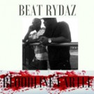 OKC Artists Beat Rydaz Release Their Latest Single 'Tell Me Where Dey At'