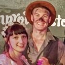 BWW Review: BISTANY'S MYSTERIES Choose-Your-Own Murder Mystery Comedy at ImprovBoston