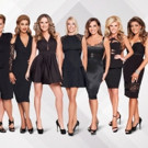 Bravo to Premiere New Season of THE REAL HOUSEWIVES OF MELBOURNE, 7/22