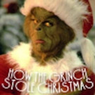 Waukesha Civic Theatre to Screen HOW THE GRINCH STOLE CHRISTMAS for Return of PIX FLIX