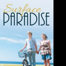 Allan Green Releases SURFACE PARADISE