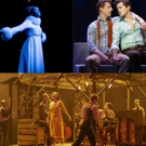 BWW TV: The Year that Was- Relive the Musicals of 2016!