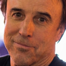 Kevin Nealon Brings His Comedy to Ridgefield Playhouse 5/4