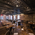 TESSA on the UWS of Manhattan Now Serves Lunch