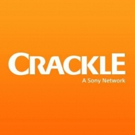 HIt Series HEROES and HEROES REBORN to Be Available Free on Crackle This July