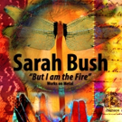 bergenPAC Intermezzo Art Gallery to Present Sarah Bush's 'But I Am The Fire'