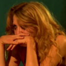 STAGE TUBE:  Tense Video Clip of Nina Arianda and Sam Rockwell in FOOL FOR LOVE