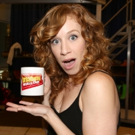 Broadway AM Report, 4/25/2016 - FULLY COMMITTED Opens and More!